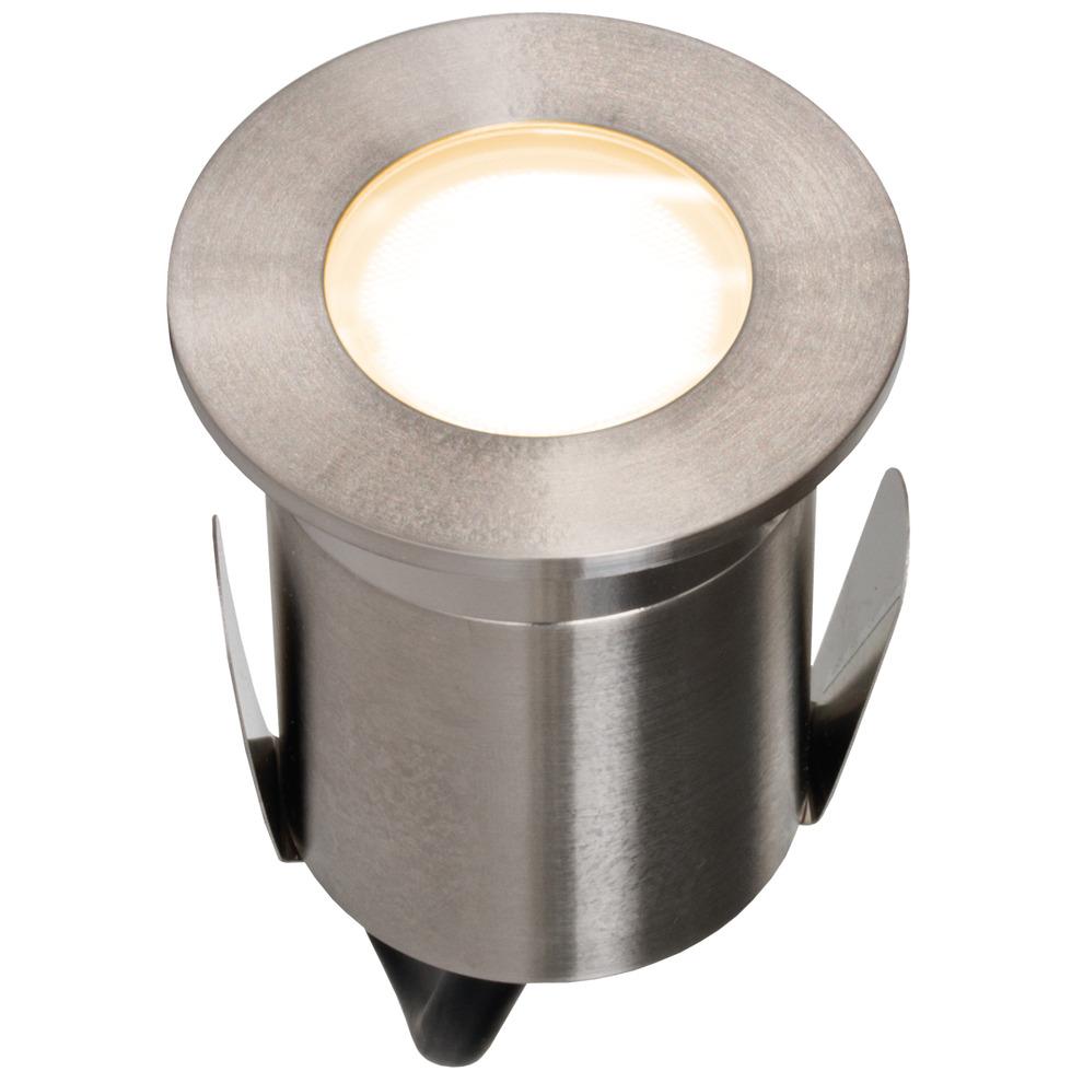 Produktbild EVN LED-Bodeneinbaustrahler