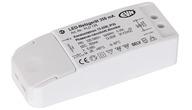 Artikel LED-Konverter dimmbar aufrufen