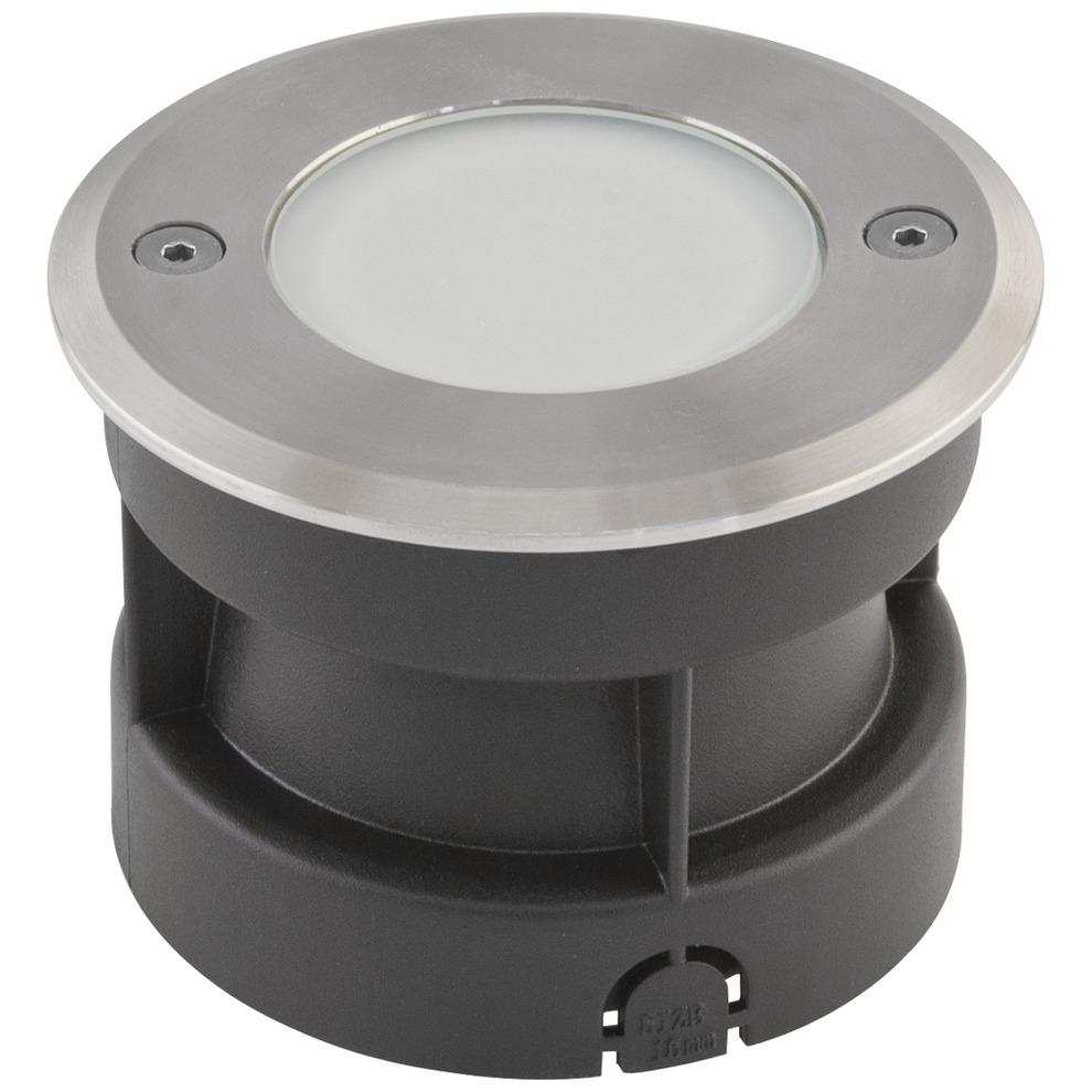 Produktbild EVN LED-Bodeneinbauleuchte