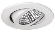 Artikel LED-Einbaustrahler aufrufen