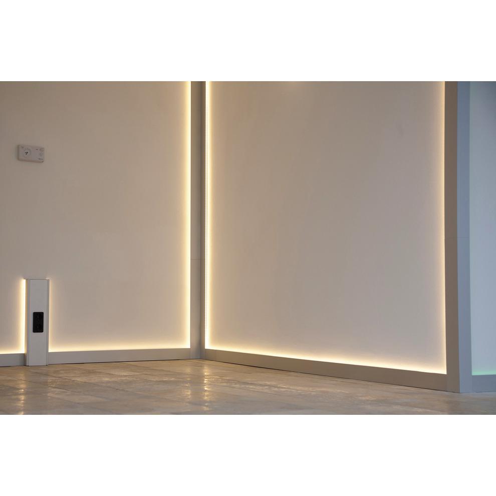 Produktbild EVN LED-Stripe