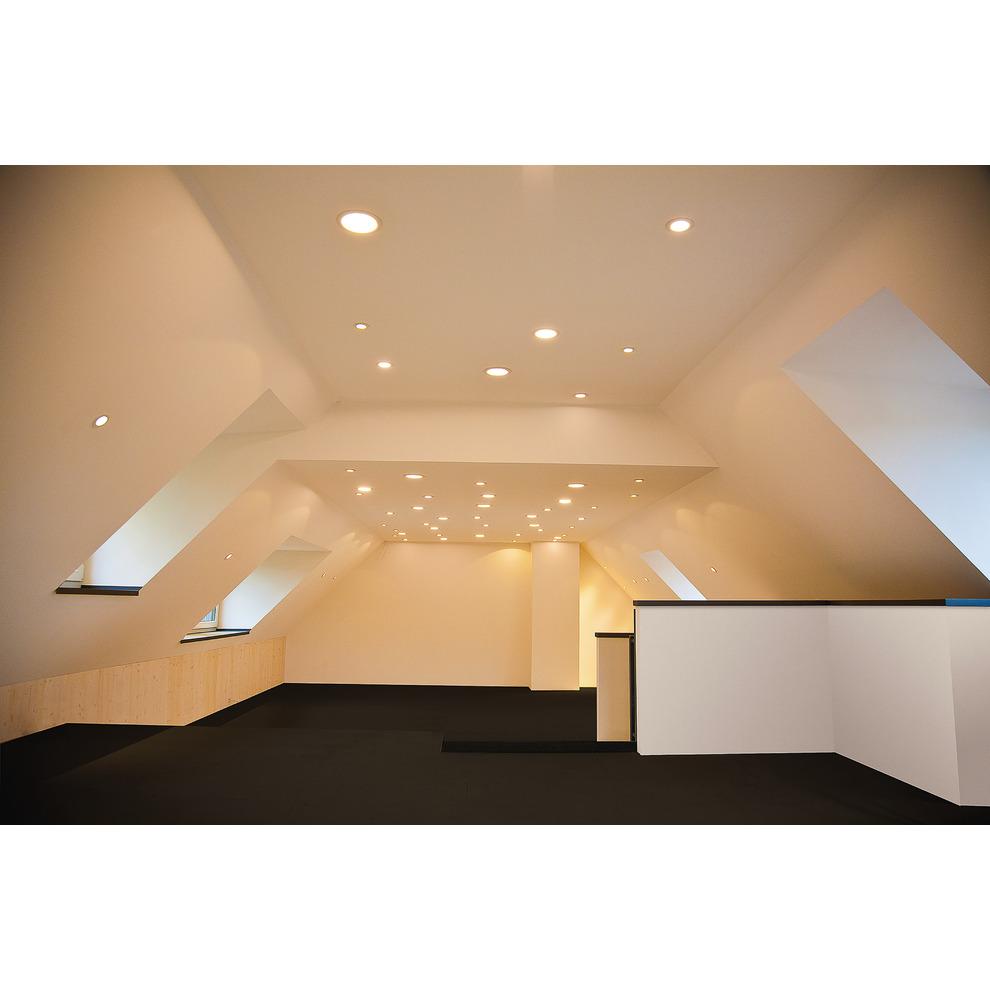 Produktbild EVN LED-Deckenleuchte