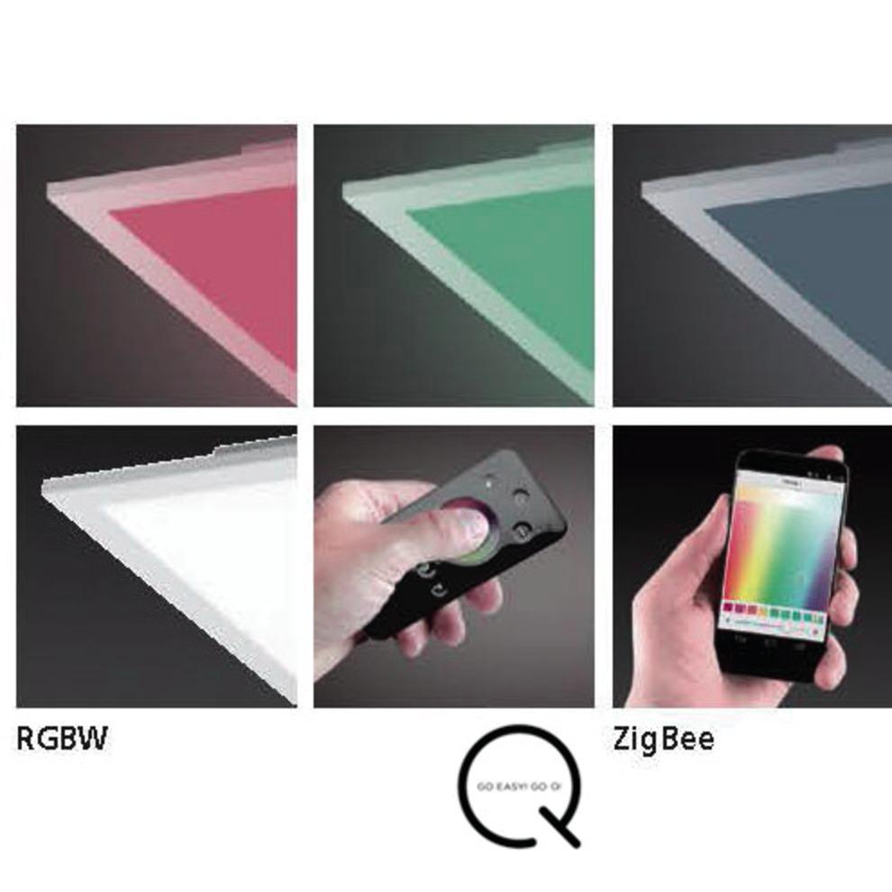 Produktbild Paul Neuhaus Q® - Paneel
