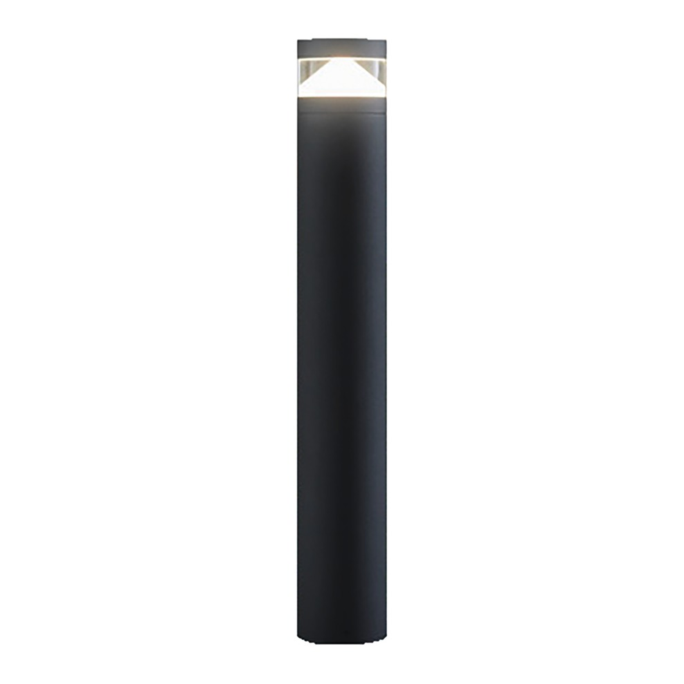 Produktbild Helestra LED-Wegeleuchte
