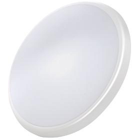 LED Decken-/Wandleuchte_10