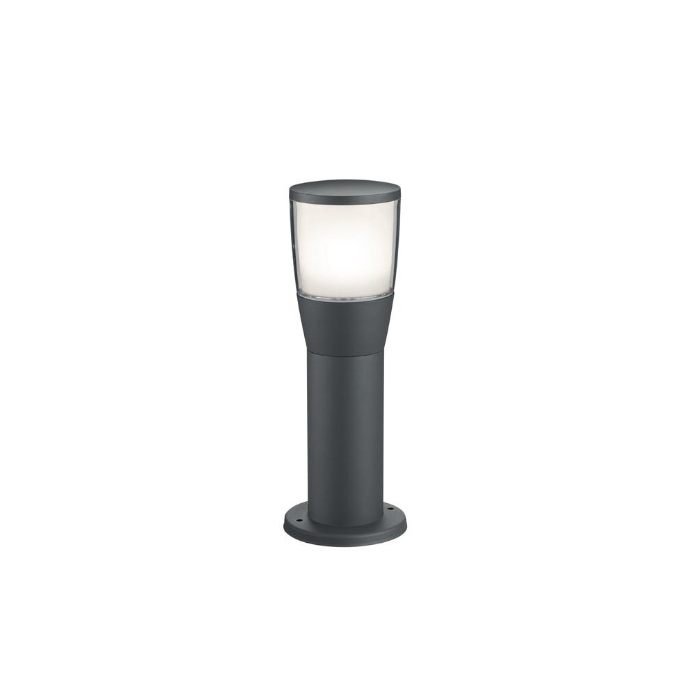 Produktbild Trio LED-Pollerleuchte