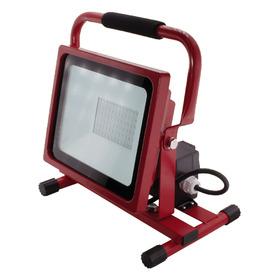FLUXX® LED-Baustrahler _10