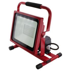 FLUXX® LED-Baustrahler _20
