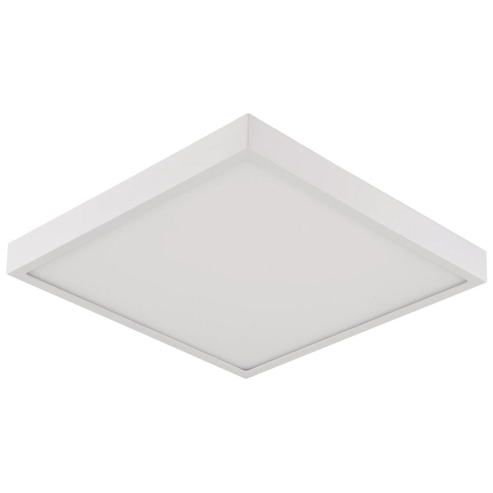 Produktbild EVN LED-Anbaupanel