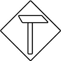 Hammer-Zeichen