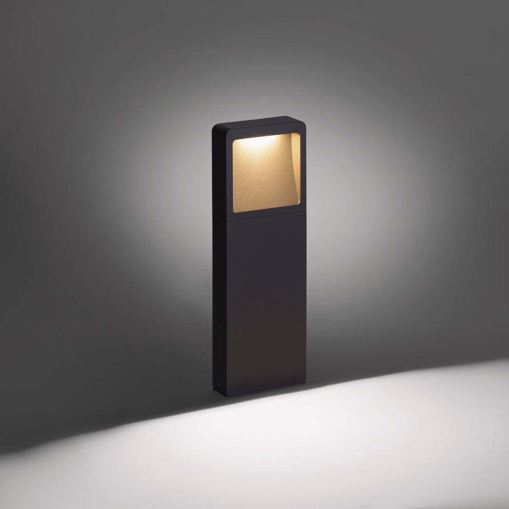 Produktbild EVN LED-Wegeleuchte