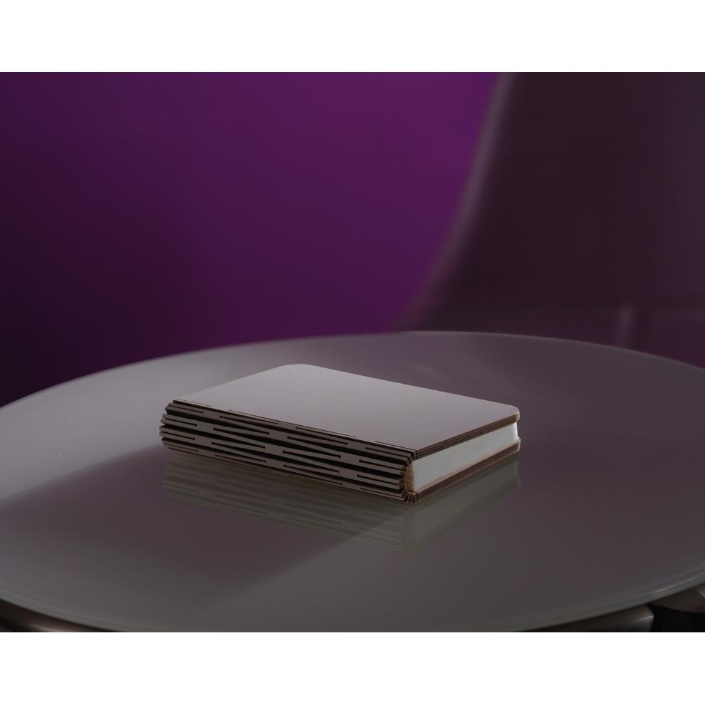 Produktbild Helestra LED-Akkuleuchte