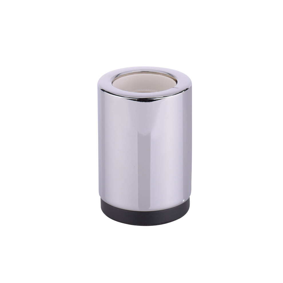 Produktbild Helestra LED-Tischleuchte