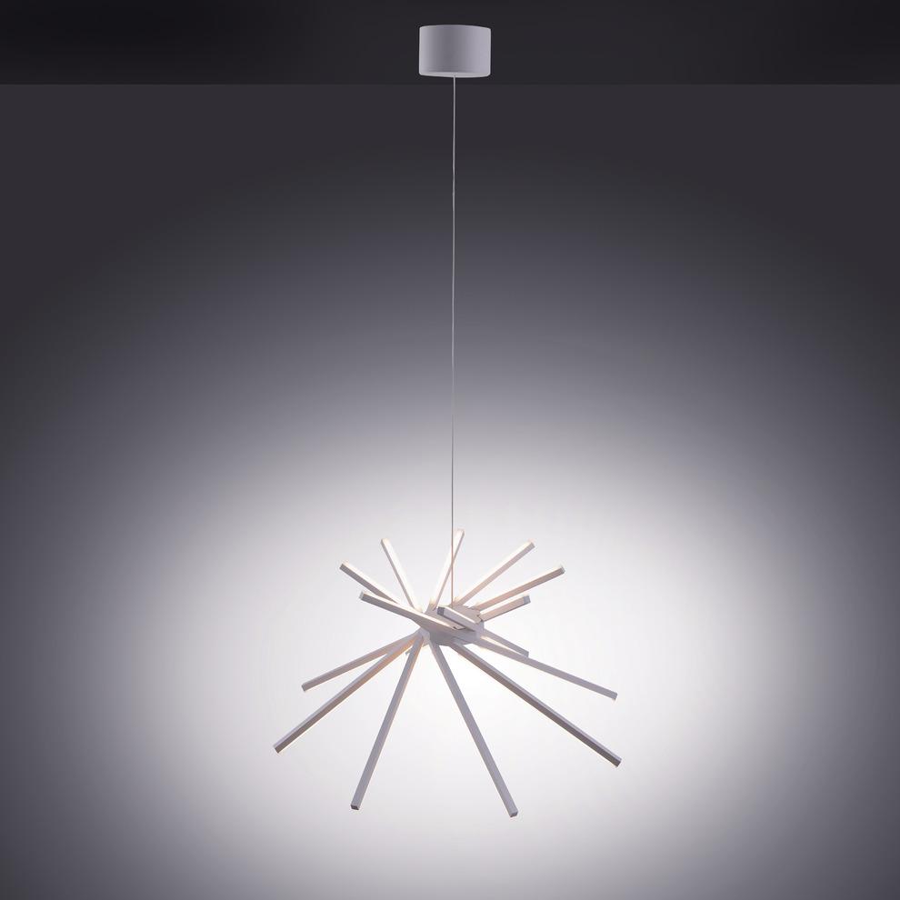 Produktbild Helestra LED-Pendelleuchte