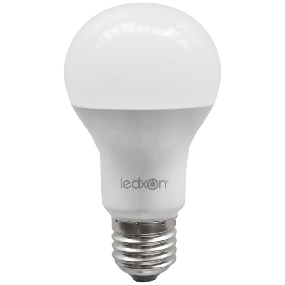 Produktbild LEDxON Colourbeam Bluetooth