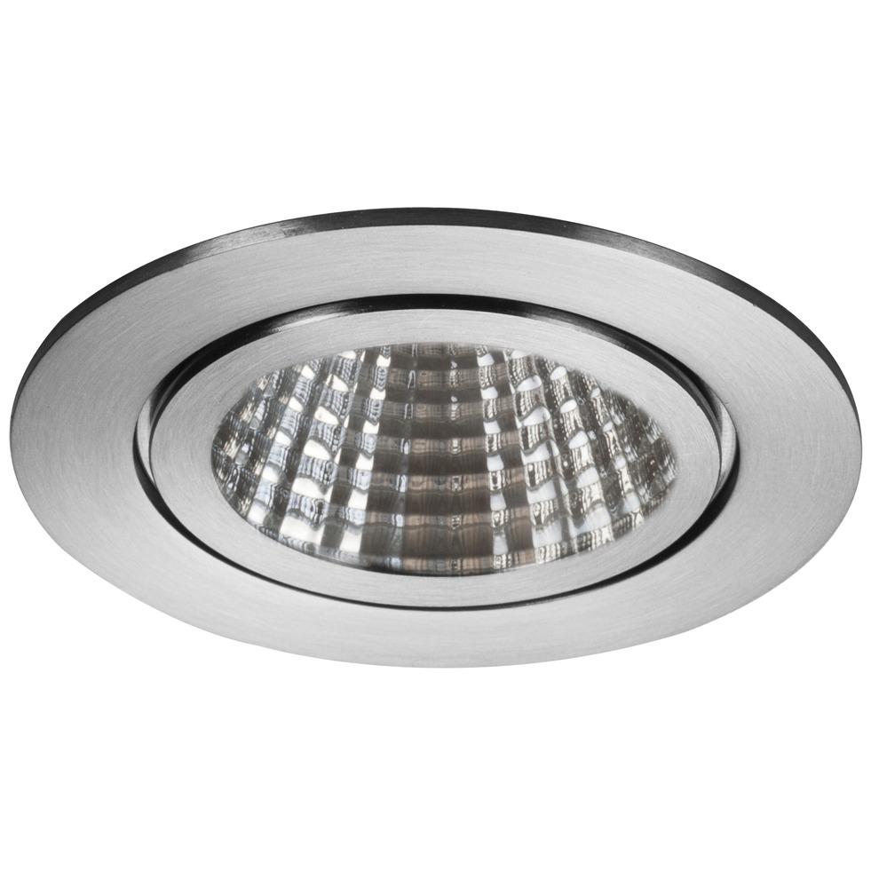Produktbild Brumberg LED-Einbaustrahler