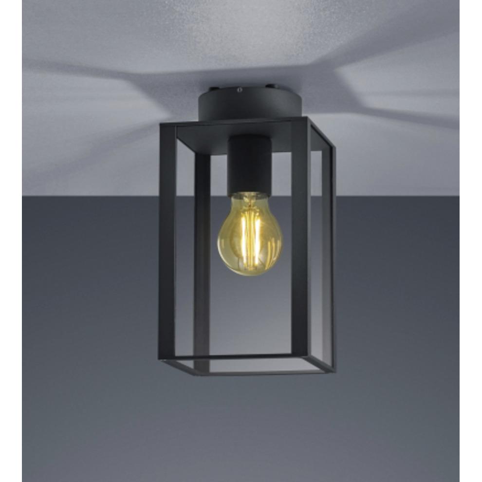 Produktbild Helestra LED-Deckenleuchte