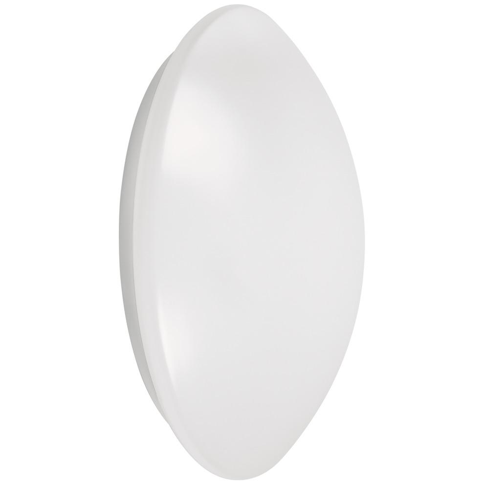Produktbild Osram LED-Wand- und -Deckenleuchten