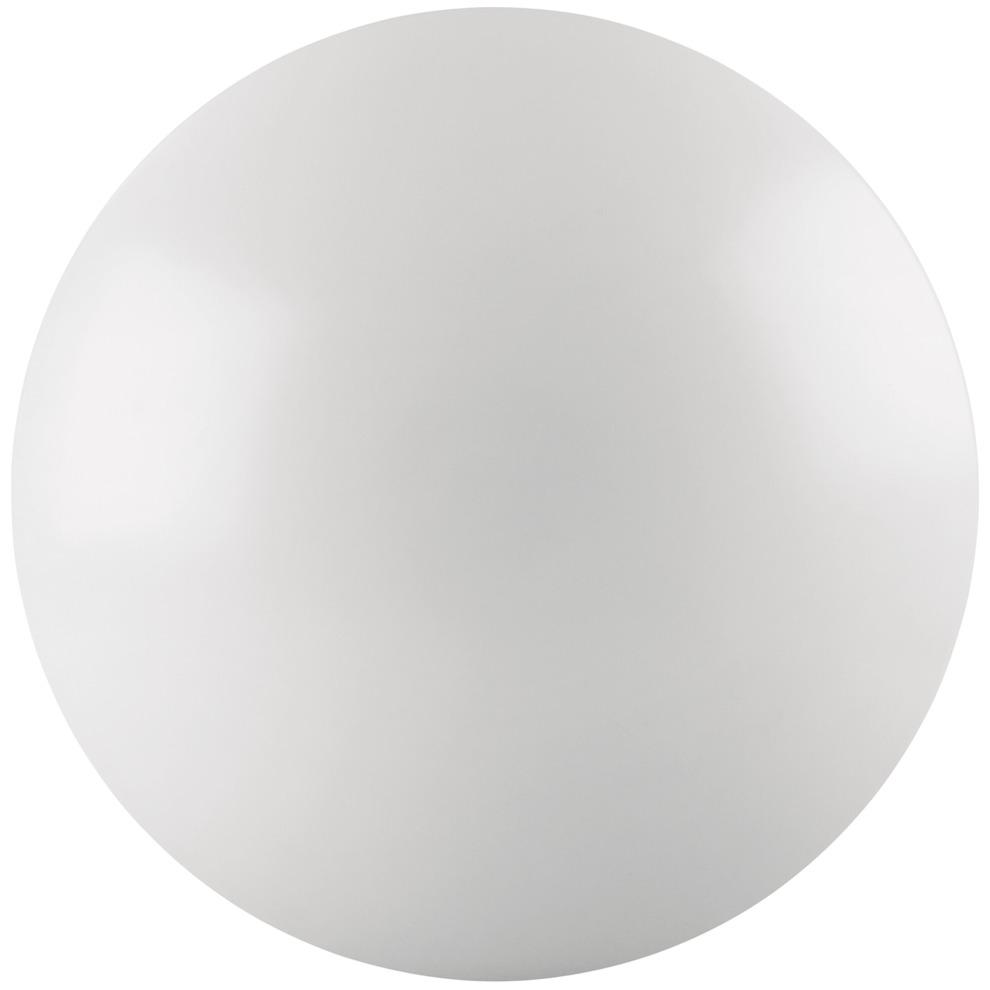 Produktbild Osram  LED Sensor Wand- und Deckenleuchte
