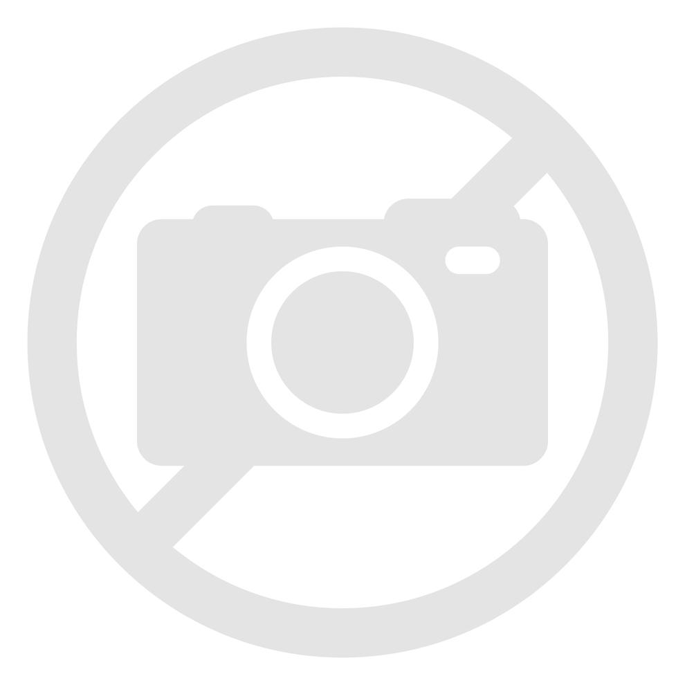 Produktbild Osram LED Wand- und Deckenleuchte
