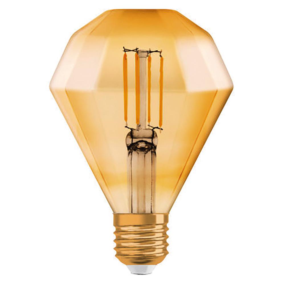 Produktbild Osram LED-Glühlampe Vintage