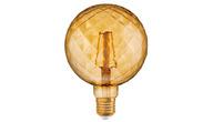 Artikel LED-Glühlampe Vintage aufrufen
