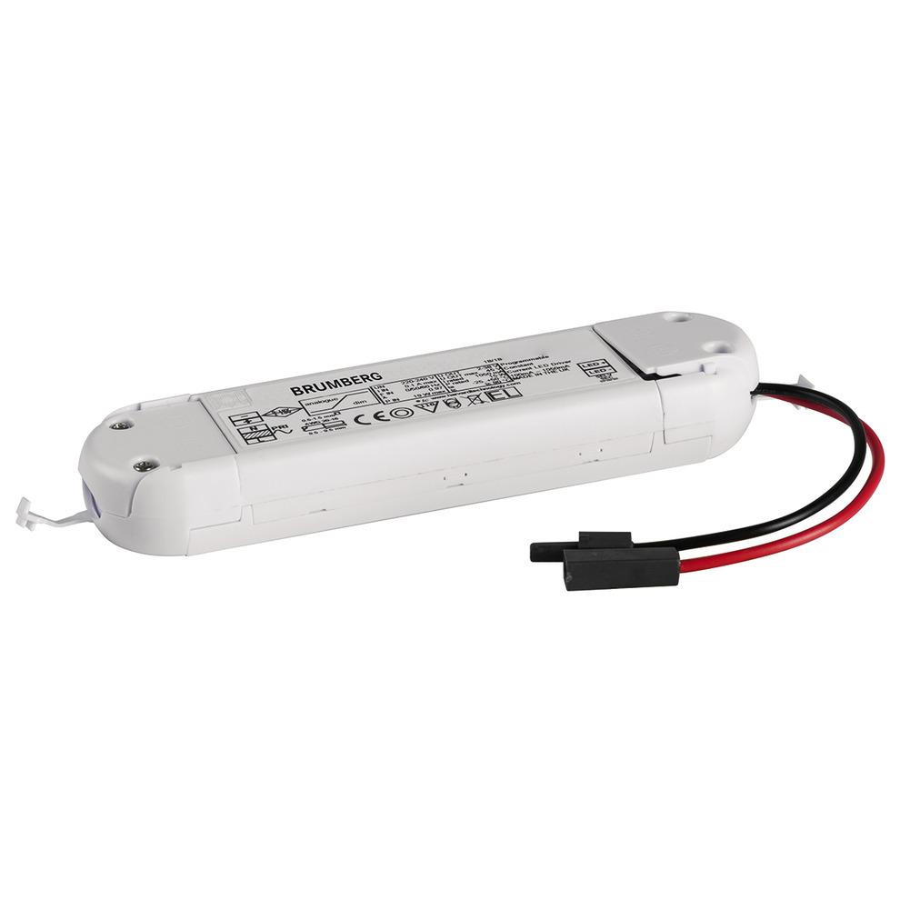 Produktbild Brumberg LED-Konverter