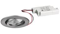 Artikel LED-Einbaustrahler rund aufrufen