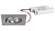 Artikel LED-Einbaustrahler quadratisch aufrufen