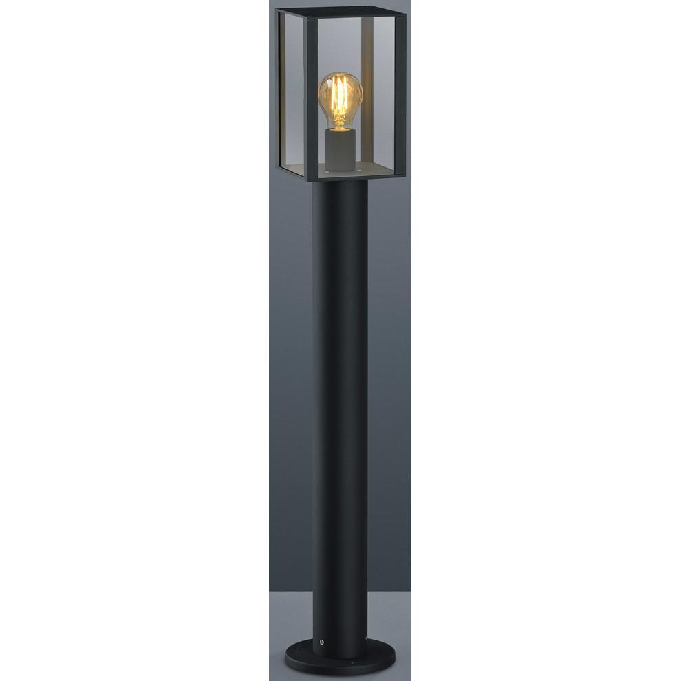 Produktbild Helestra LED-Pollerleuchte