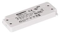 Artikel LED-Konverter aufrufen