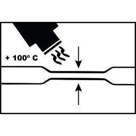 Wärmeschrumpfschlauch 3:1 Box_40