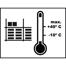 Wärmeschrumpfschlauch 3:1 Box_60