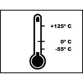 Wärmeschrumpfschlauch 3:1 Box_50