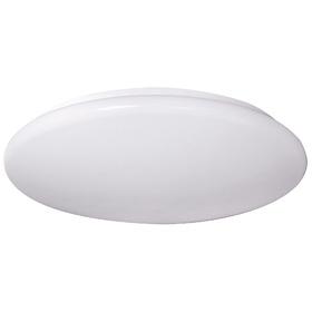 LED Decken-/ Wandleuchte MIXX®_10