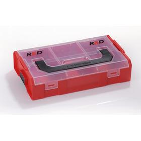 RED BOXX mini leer_20
