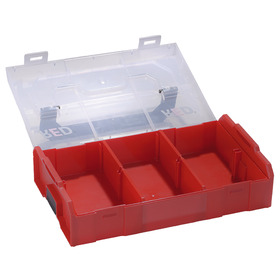 RED BOXX mini leer_10