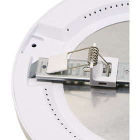 LED-Universal-Downlight CLIXX®_50