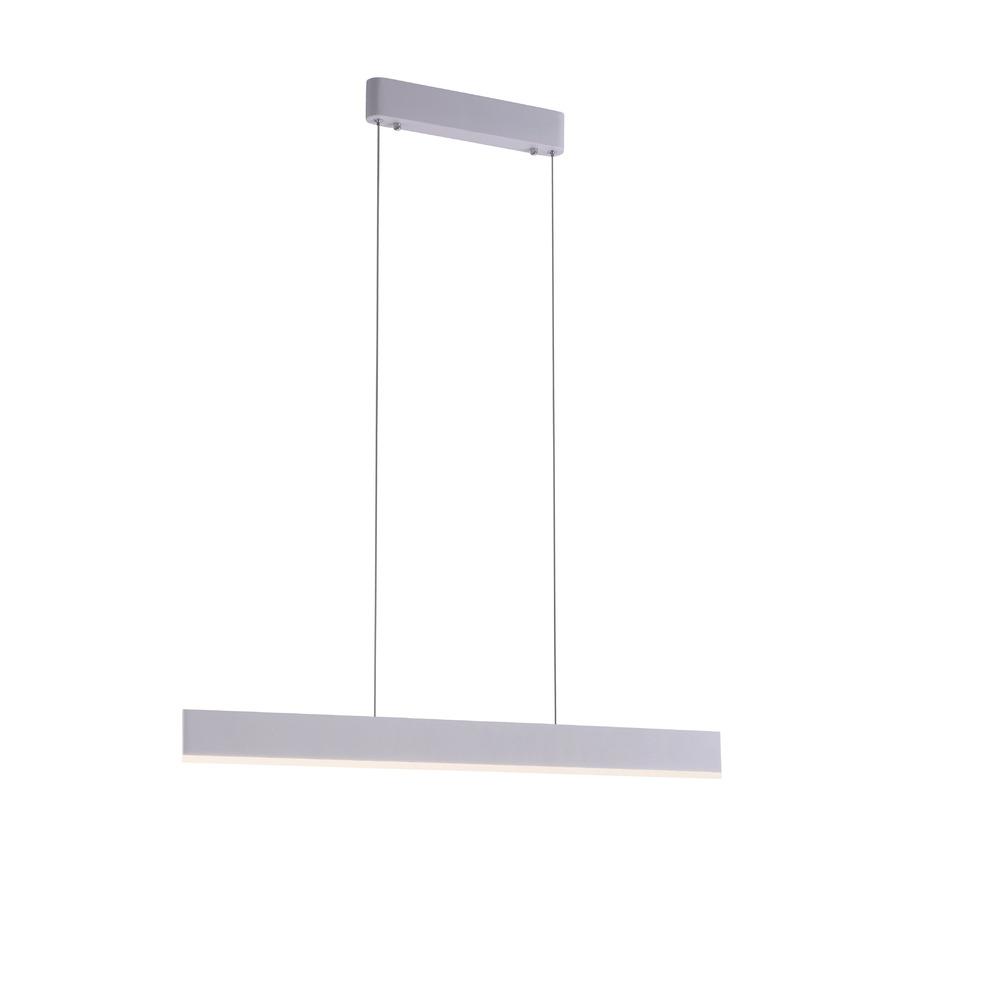 Produktbild EVN LED-Pendelleuchte