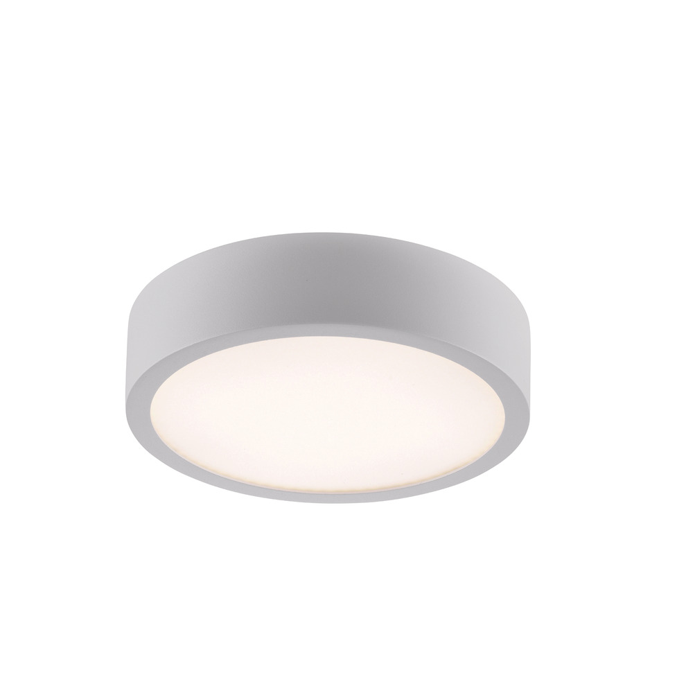 Produktbild EVN LED-Anbauleuchte
