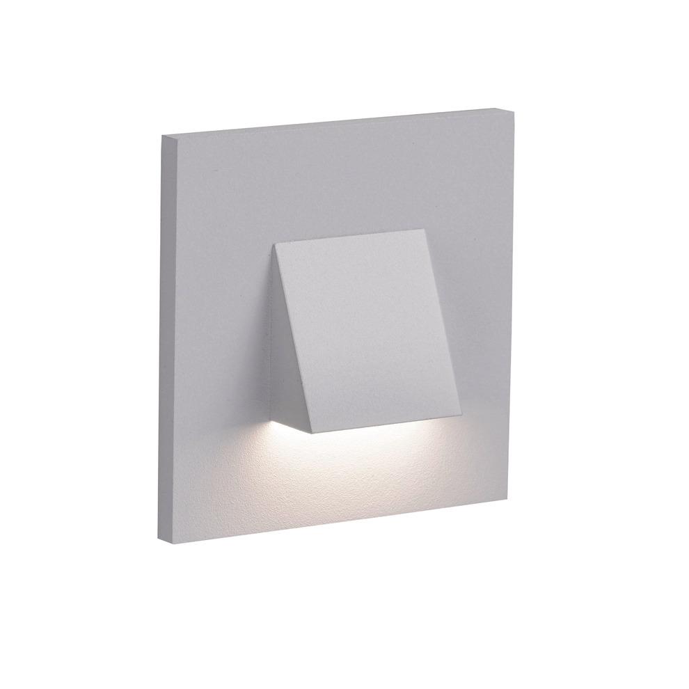 Produktbild EVN LED-Wandeinbauleuchte