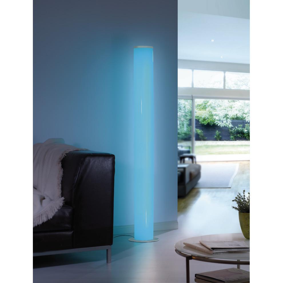 Produktbild Trio LED-Stehleuchte
