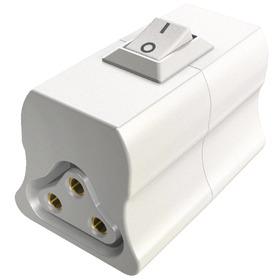 Ein/Ausschalter für LED LIXX® T5_10