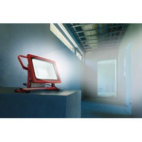 FLUXX® LED-Baustrahler _30
