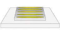 Artikel LED-Flexbandset aufrufen