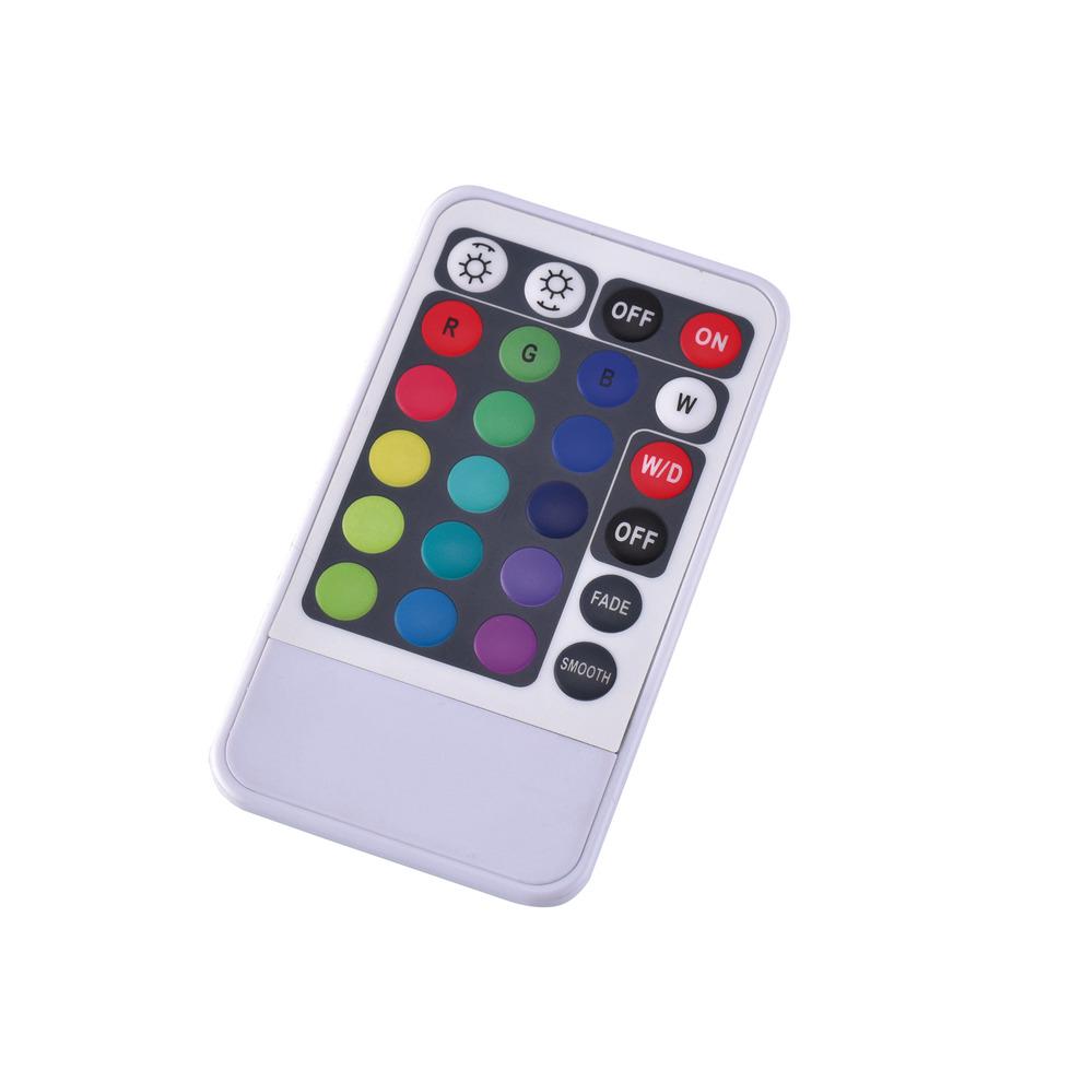 Produktbild Trio Deckenleuchte LED