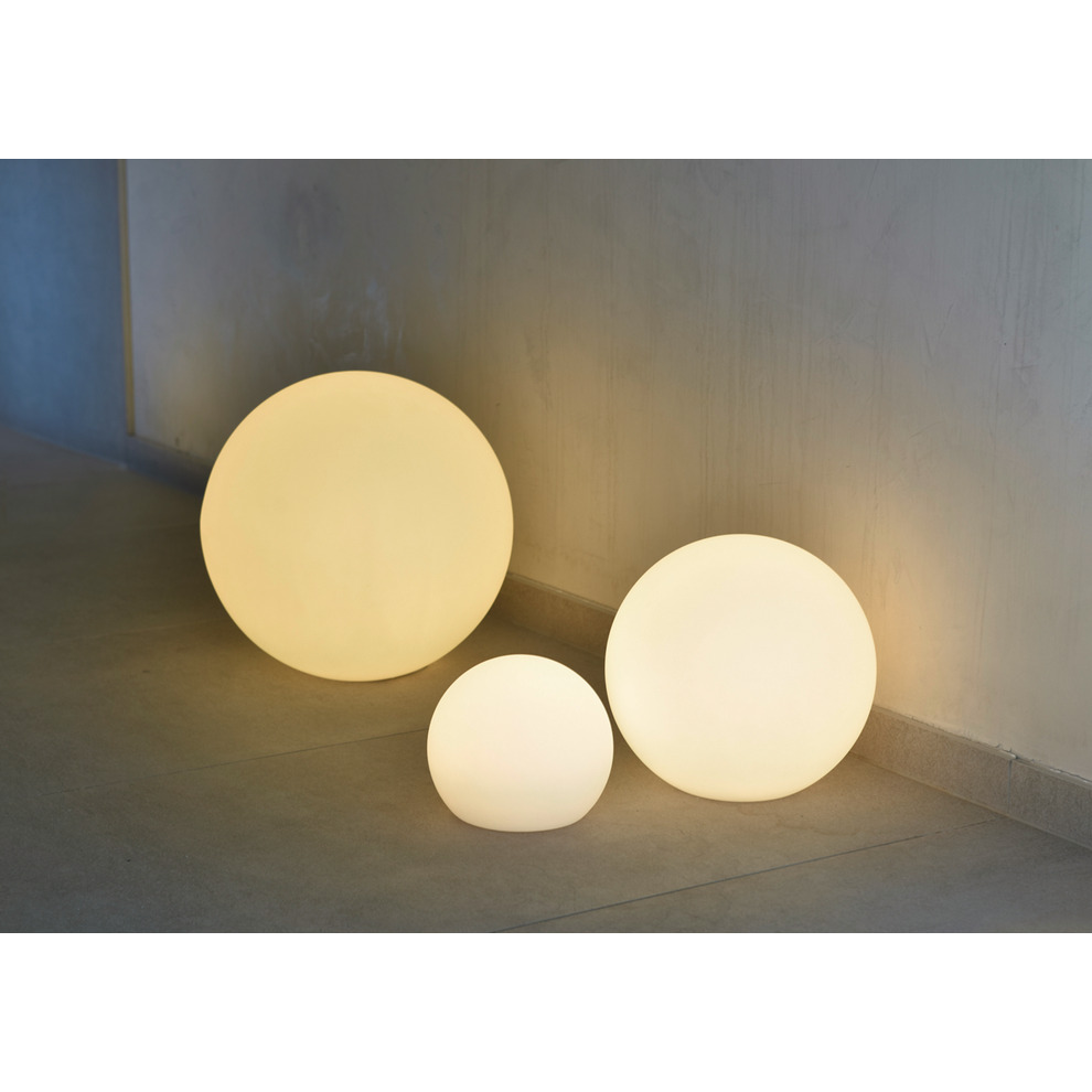 Produktbild RZB Gartenleuchte LED