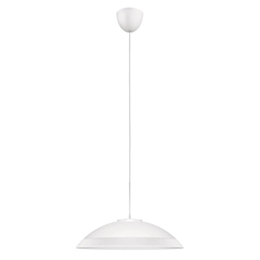 LICHTIDEEN   Philips Pendelleuchte LED Artikel-Nr.: L38092