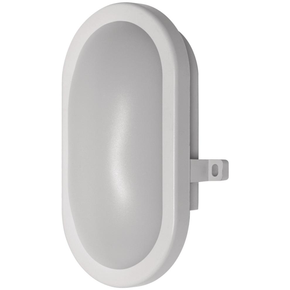 Produktbild Osram LED-Wand-/Deckenleuchte