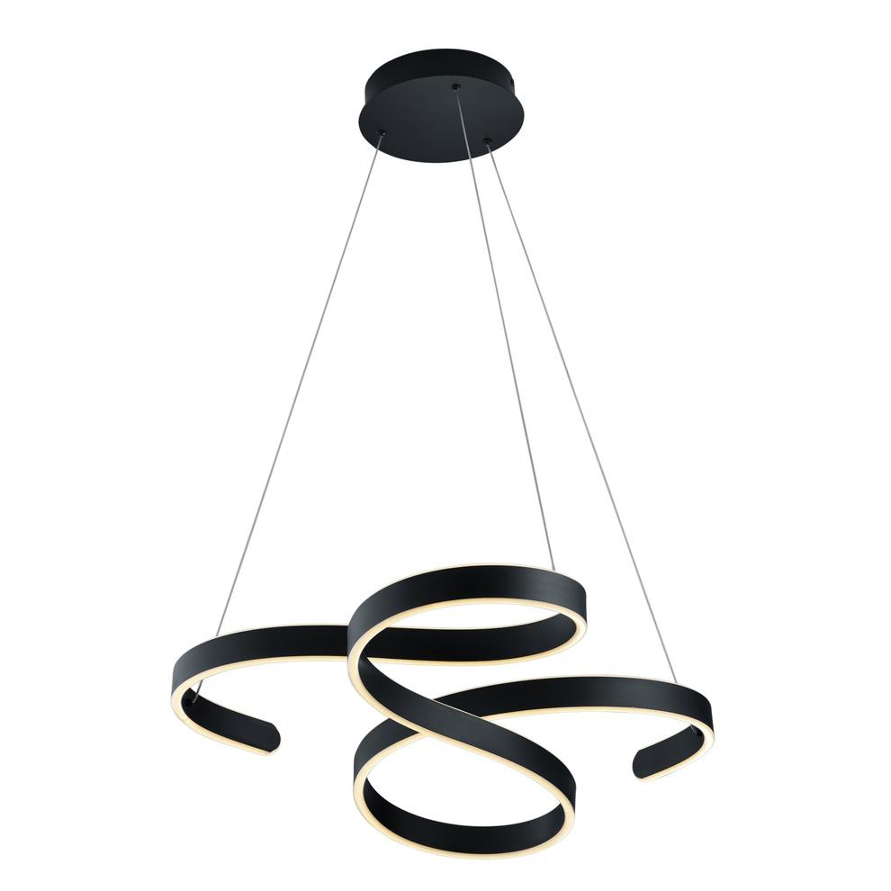 Produktbild Trio LED-Pendelleuchte